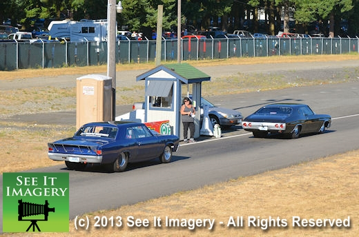 Goodguys Friday Night Drags At Pacific Raceways Seeitimagery - Good guys drag racing