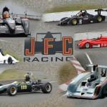 JFC Racing