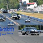 The Bertellotti's