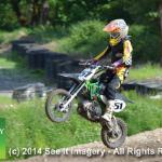 MX Practice 5-21-2014 123