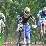 MX Practice 5-21-2014 268