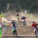 MX Practice 5-21-2014 468