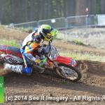 MX Practice 5-21-2014 519