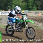 MX Practice 5-21-2014 677