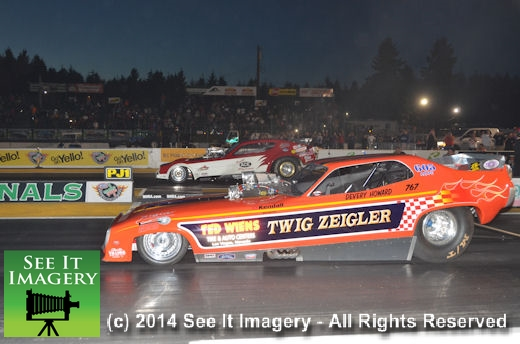 Seeitimagery Photography Capturing Northwest Motorsports And - Good guys drag racing
