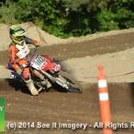 MX Practice 7-2-14 1275