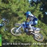 MX Practice 7-2-14 1302