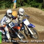 MX Practice 7-2-14 1433