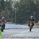 Fall Moto GP Series 11-23-14 023