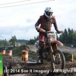 Fall Moto GP Series 11-23-14 040