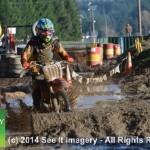Fall Moto GP Series 11-23-14 057