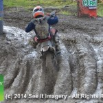 Fall Moto GP Series 11-23-14 180