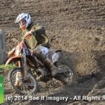 Fall Moto GP Series 11-23-14 192