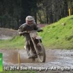Fall Moto GP Series 11-23-14 241