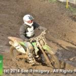Fall Moto GP Series 11-23-14 326