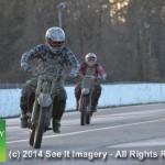 Fall Moto GP Series 11-23-14 416
