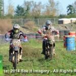 Fall Moto GP Series 11-8-14 203
