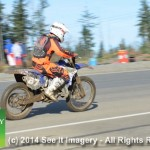Fall Moto GP Series 11-8-14 268