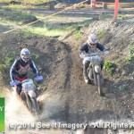 Fall Moto GP Series 11-8-14 367