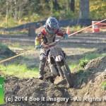 Fall Moto GP Series 11-8-14 381