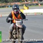Fall Moto GP Series 11-8-14 466