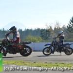 Fall Moto GP Series 11-8-14 516