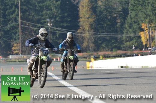 Fall Moto GP Series 11-8-14 559
