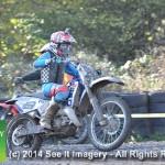 Fall Moto GP Series 11-8-14 574