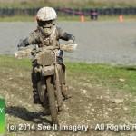 Fall Moto GP Series 11-8-14 643