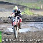 Fall Moto GP Series 11-8-14 680