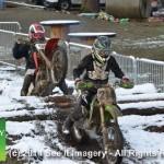 Fall Moto GP Series 11-29-14 103