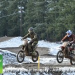 Fall Moto GP Series 11-29-14 294