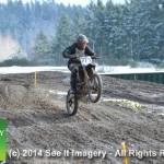 Fall Moto GP Series 11-29-14 342