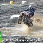 Fall Moto GP Series 11-29-14 393