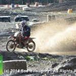 Fall Moto GP Series 11-29-14 453