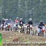 Fall Moto GP Series 12-13-14 008