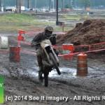Fall Moto GP Series 12-13-14 208