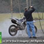 Fall Moto GP Series 12-13-14 242