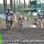 Fall Moto GP Series 12-13-14 322