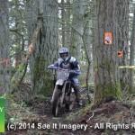 Fall Moto GP Series 12-13-14 375