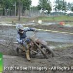 Fall Moto GP Series 12-13-14 425
