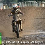 Fall Moto GP Series 12-13-14 743