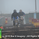 Fall Moto GP Series 1-3-15 176