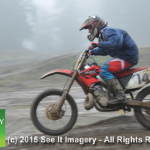 Fall Moto GP Series 1-3-15 207
