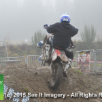 Fall Moto GP Series 1-3-15 257