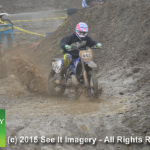 Fall Moto GP Series 1-3-15 272
