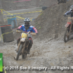 Fall Moto GP Series 1-3-15 278