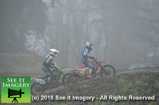 Fall Moto GP Series 1-3-15 307