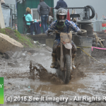 Fall Moto GP Series 1-3-15 352