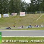 4-Stroke Racing Series 4-26-15 317